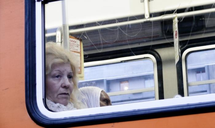 tram_milano.jpg (3584×2016) 2013-04-14 20-47-42